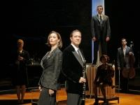 2006-11-company-joanne_larry_ny