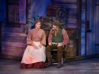 Fiddler on the Roof archival images