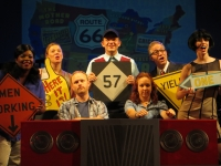 route-66-photo-call_0101
