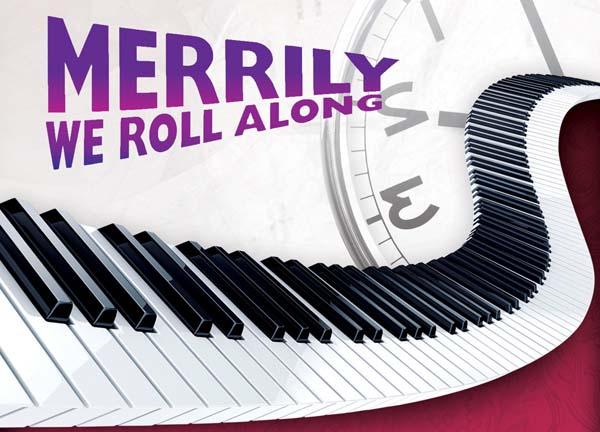 Merrily_Cinci_logo_mid