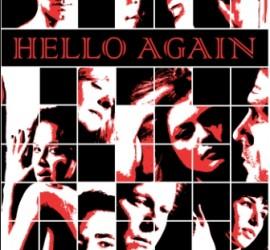 helloagain_final_white WEB