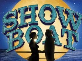 383_Show_Boat-web