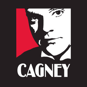 Cagney Logo sq